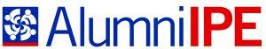 Logo Alumni IPE