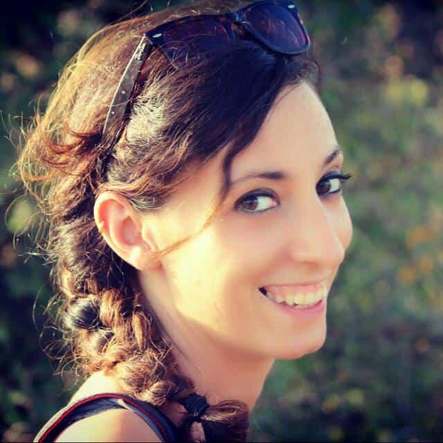 Stefania Guida