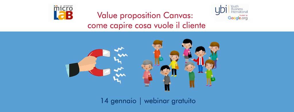 copertina-facebook-google_value-proposition