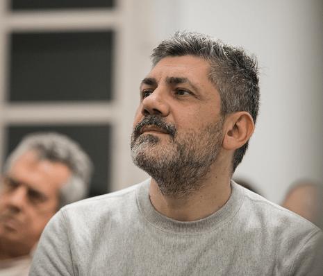 Cristiano-Lugarà