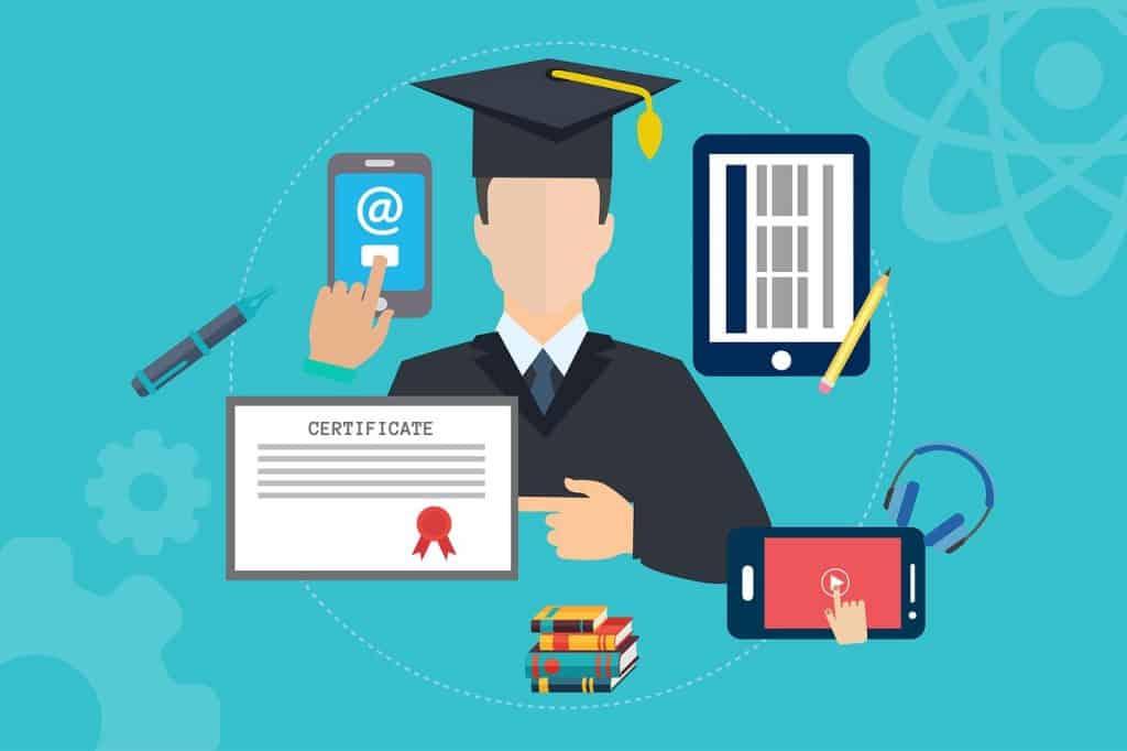 online, education, tutorial-3412473.jpg